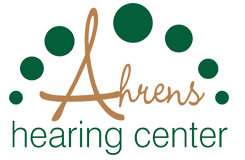 Ahrens Hearing Center