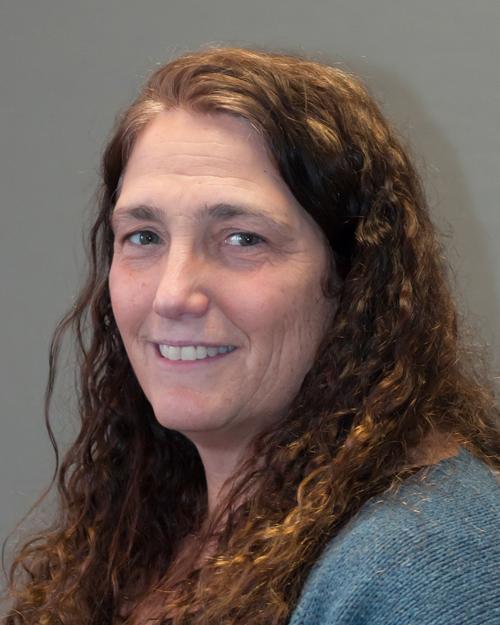 Cathy Ahrens Burke