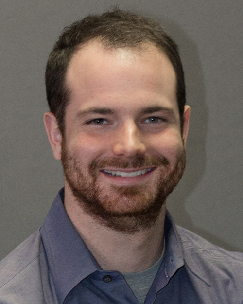 Dan Burke