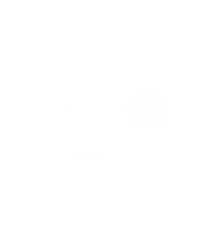 hearingdevices